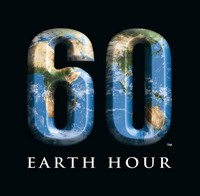 http://earthhour.org/index.php?direct=true